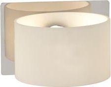 Koupelnové Svítidlo Sigtuna 100010