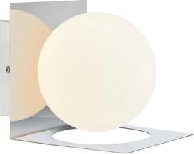 Koupelnové svítidlo ZENIT 107488