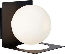 Koupelnové svítidlo ZENIT 107495