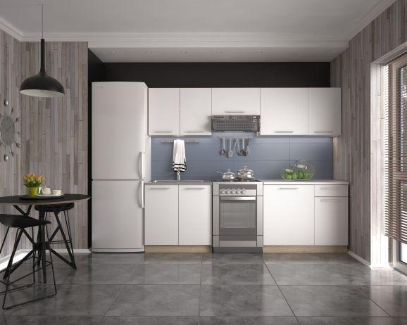 Kuchyňská linka Daria 240