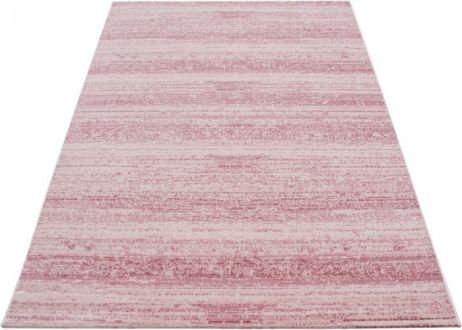 Kusový koberec Plus 8000 pink