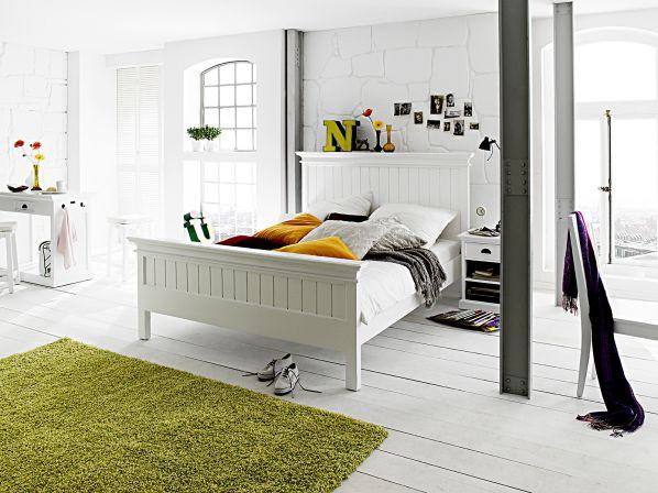 Kusový koberec Vigo, zelený
