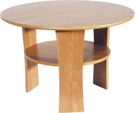 Konferenční stolek Ring 1/D