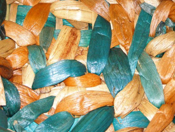 Miska na ovoce-vodní hyacint