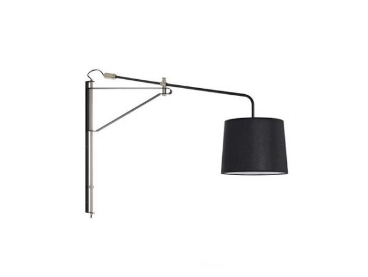 Nástěnné svítidlo PERN 107593