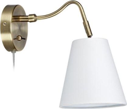 Nástěnné svítidlo Tindra 106870