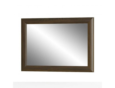 Nástěnné zrcadlo Parma