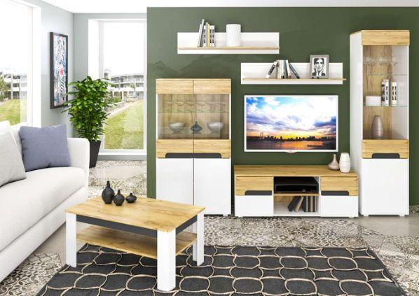 Obývací pokoj Onyx