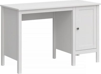 PC stůl Ole 1D/115