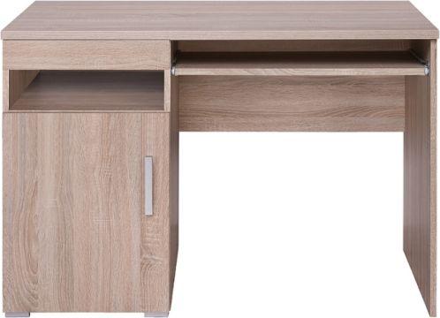 Počítačový stůl Damis 1D1S