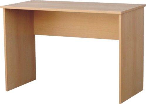 Počítačový stůl PC 07