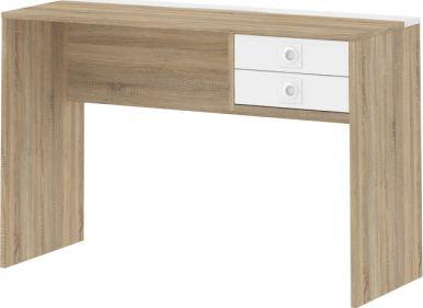 Psací stolek Plus 12
