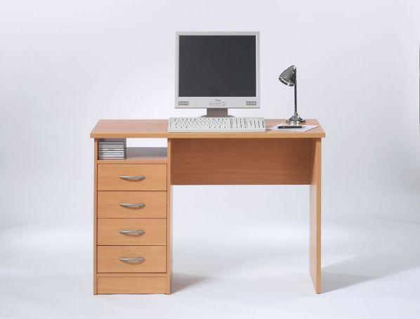 Psací stůl Function 46