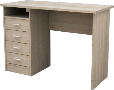 Psací stůl Function dub