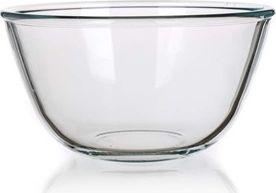 SIMAX Miska na pečení skleněná 15 cm, 0,5 l