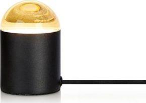 Stolní lampička JINX 107201