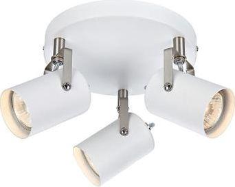 Stropní svítidlo Key 106421