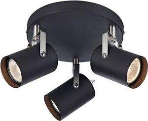 Stropní svítidlo Key 106422