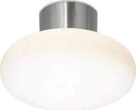 Stropní svítidlo Pippi 266012