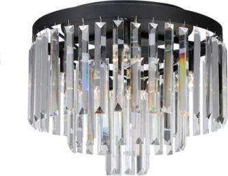 Stropní svítidlo VENTIMIGLIA 106563
