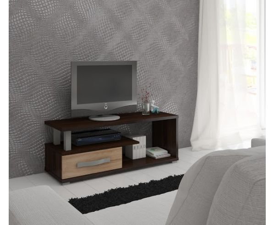 TV stolek Angel 12