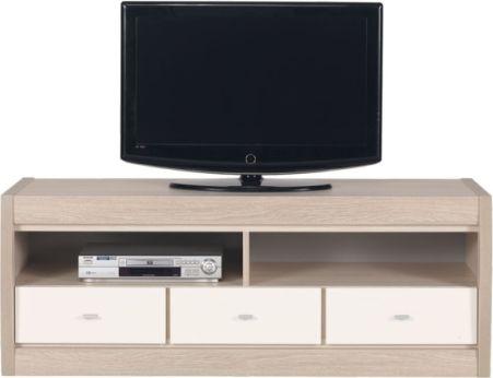 TV stolek Axel AX2