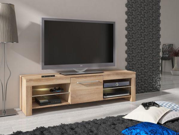 TV stolek Flex