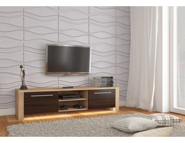 TV stolek Helix New