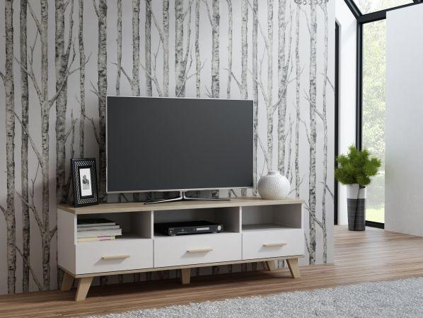 TV stolek Molda RTV-2