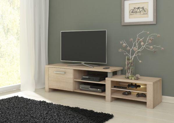 TV stolek Orion