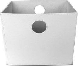 Úložný box Bunkin, bílá