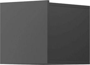 Závěsná skříňka Roulotte, grafit