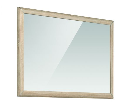 Zrcadlo Cleo C1