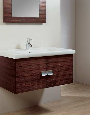 Koupelna EL02