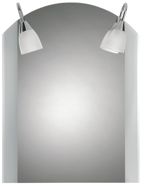 Zrcadlo ellux