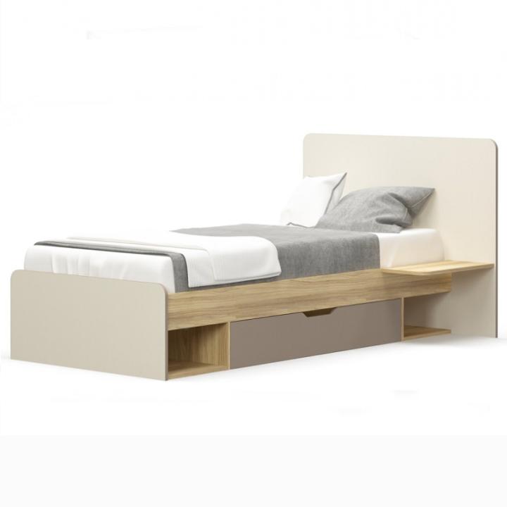 Dětská postel Lami