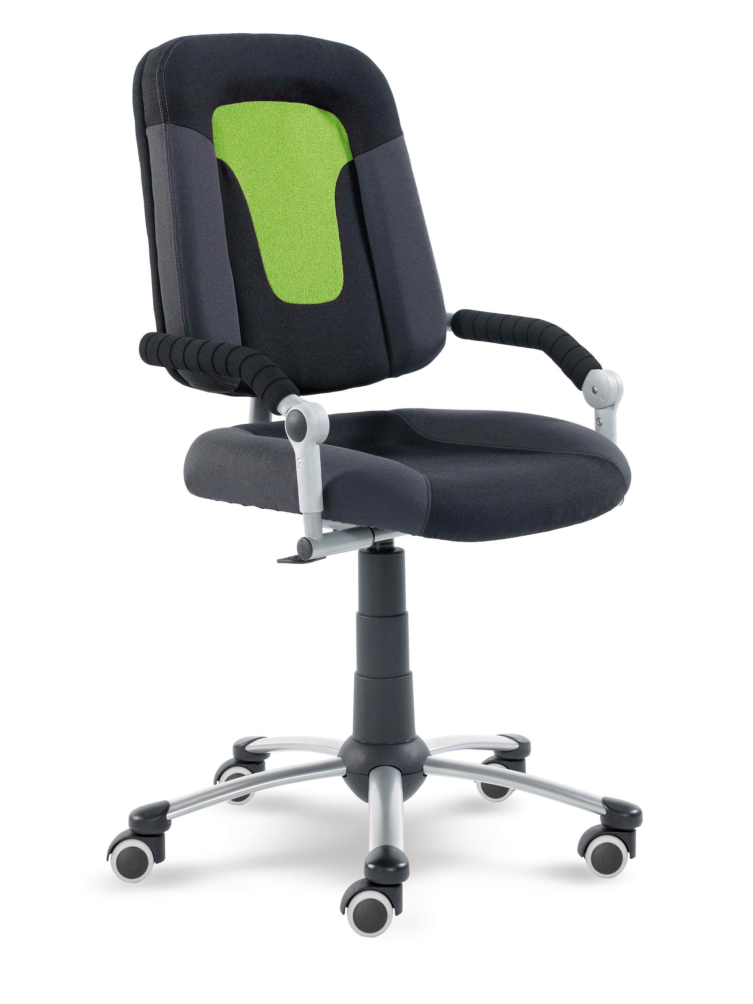dětská židle freaky