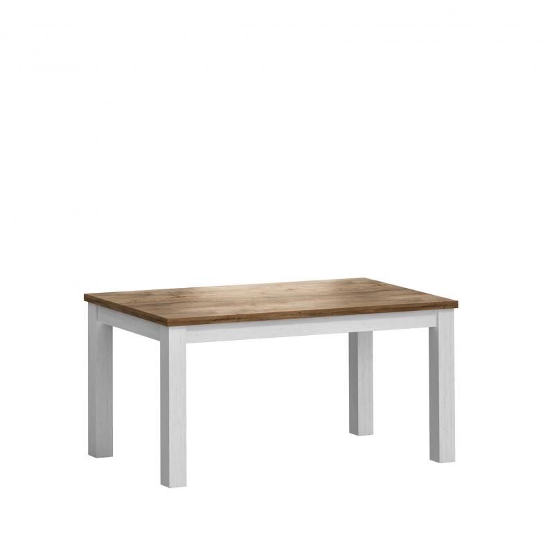 Borovice andersen jídelní stoly Nábytek FORLIVING cz