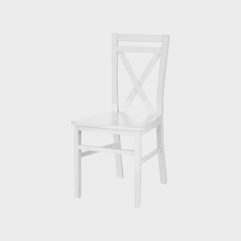 Jídelní židle Dariusz 2