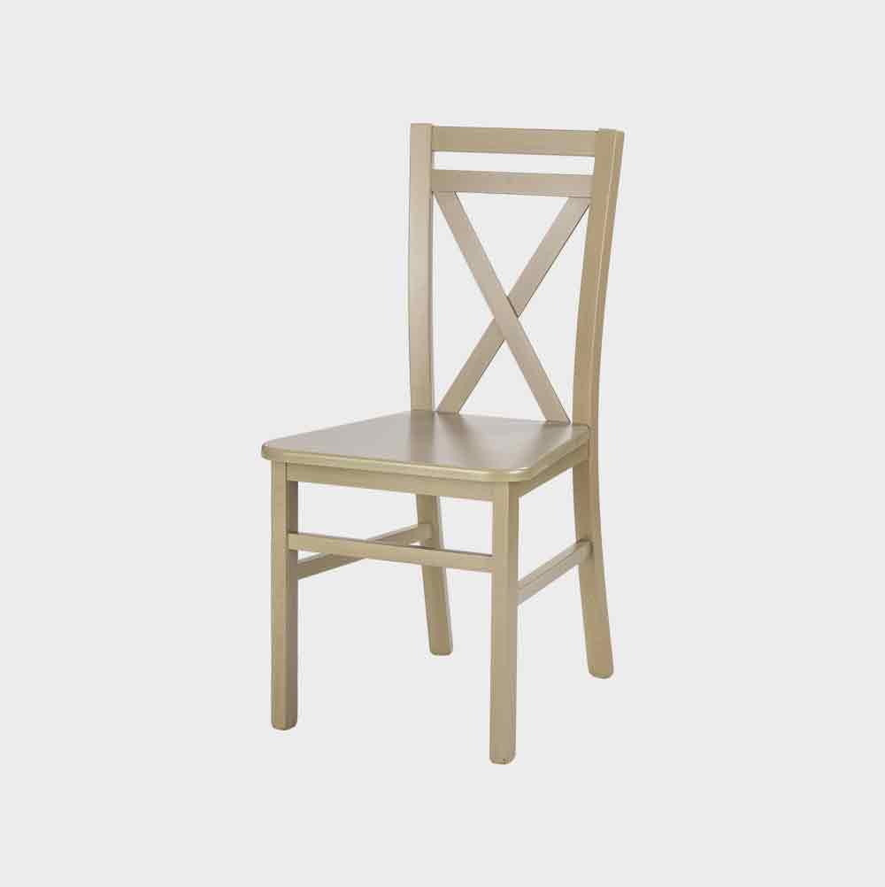 Židle Dariusz 2 Sonoma