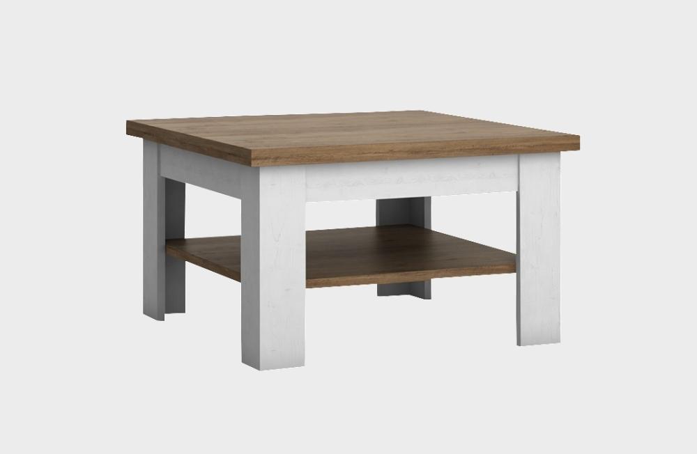 Konferenční stolek Provence ST