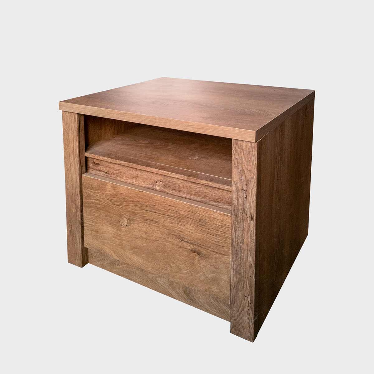 Noční stolek Montana SN
