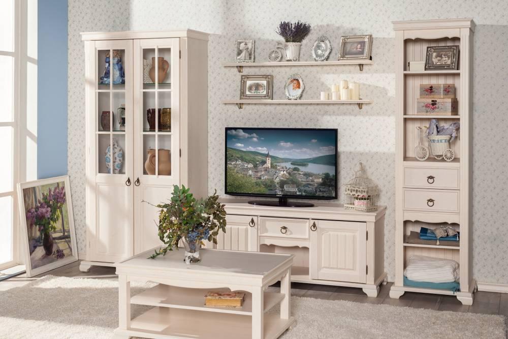 Obývací pokoje Amelie 1