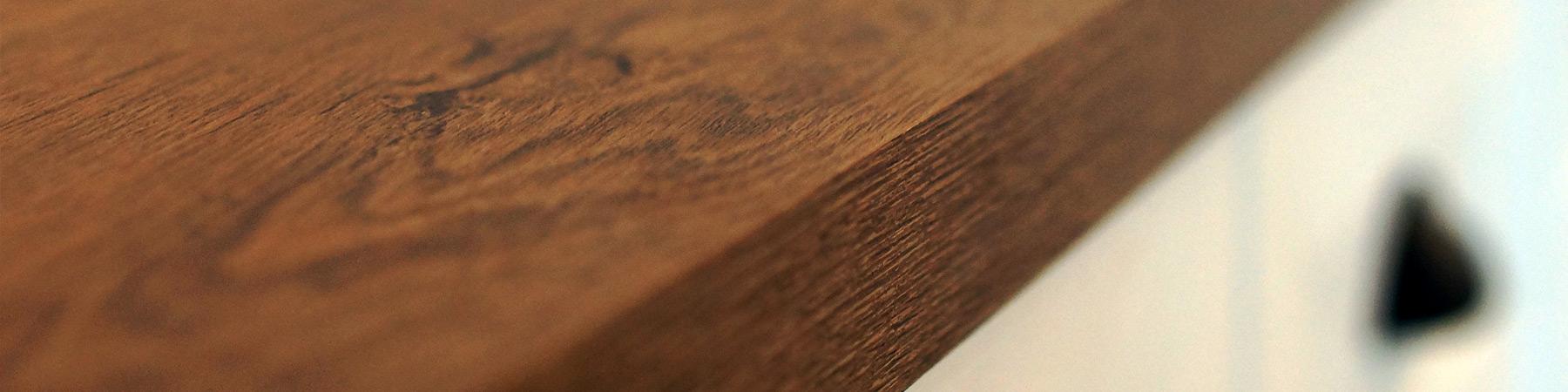 Komoda Provence - detail